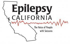 EEP_LogoStack_EPILEPSY-CALIFORNIA-LOGO-300x193
