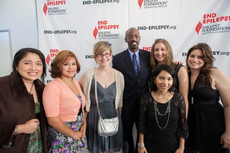 Epilepsy_Foundation_Gala-9507
